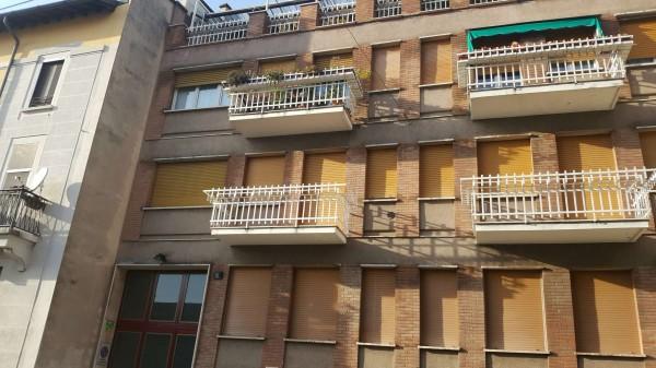 Appartamento in vendita a Milano, Con giardino, 95 mq - Foto 3