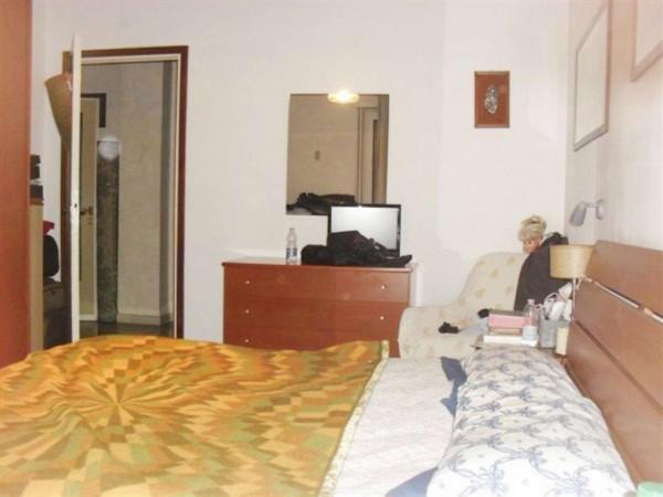 Appartamento in vendita a Milano, Con giardino, 95 mq - Foto 14