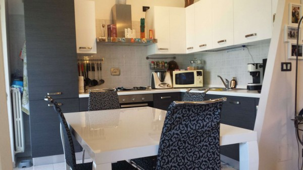 Appartamento in vendita a Trofarello, Con giardino, 60 mq - Foto 14