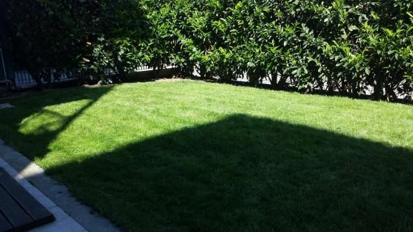 Appartamento in vendita a Trofarello, Con giardino, 60 mq - Foto 21