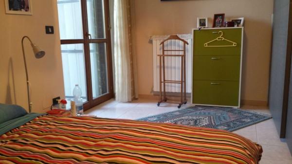 Appartamento in vendita a Trofarello, Con giardino, 60 mq - Foto 10