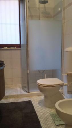 Appartamento in vendita a Trofarello, Con giardino, 60 mq - Foto 8