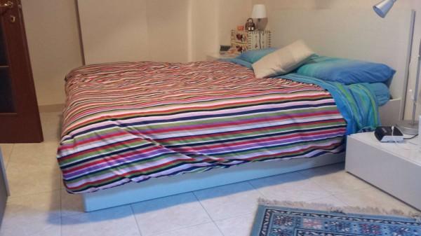 Appartamento in vendita a Trofarello, Con giardino, 60 mq - Foto 12