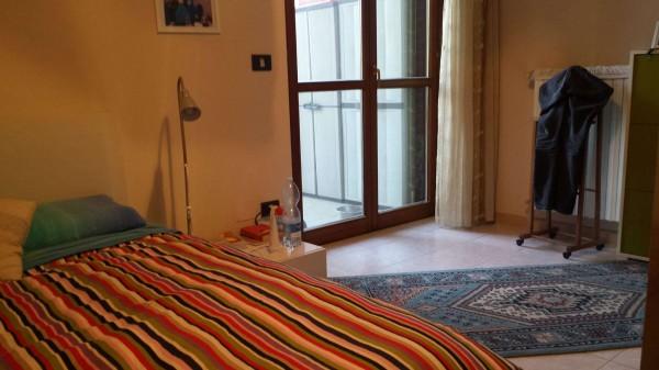 Appartamento in vendita a Trofarello, Con giardino, 60 mq - Foto 11