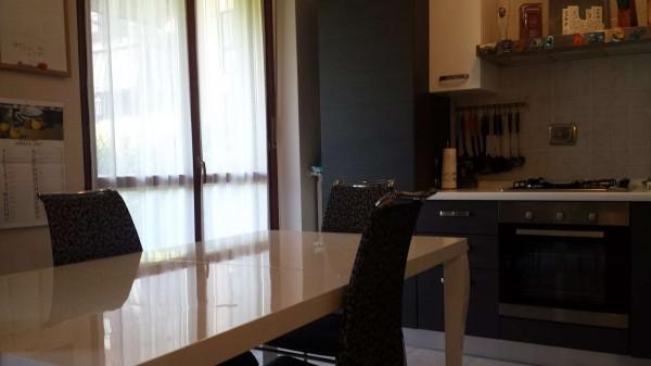 Appartamento in vendita a Trofarello, Con giardino, 60 mq - Foto 15