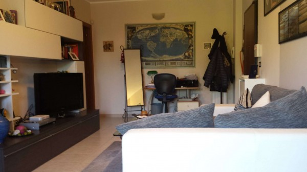 Appartamento in vendita a Trofarello, Con giardino, 60 mq - Foto 17