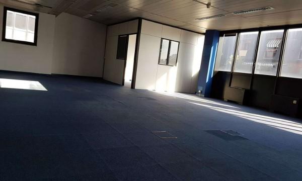 Ufficio in affitto a Milano, Ripamonti, 700 mq - Foto 5