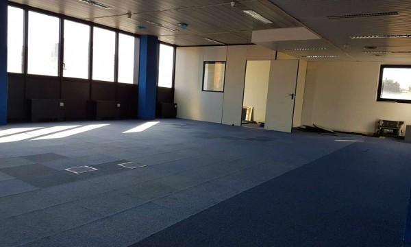 Ufficio in affitto a Milano, Ripamonti, 700 mq - Foto 4