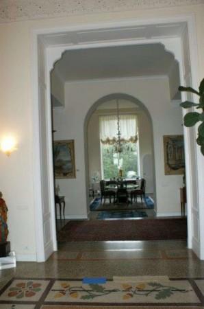 Appartamento in vendita a Chiavari, Centro, Con giardino, 440 mq - Foto 16