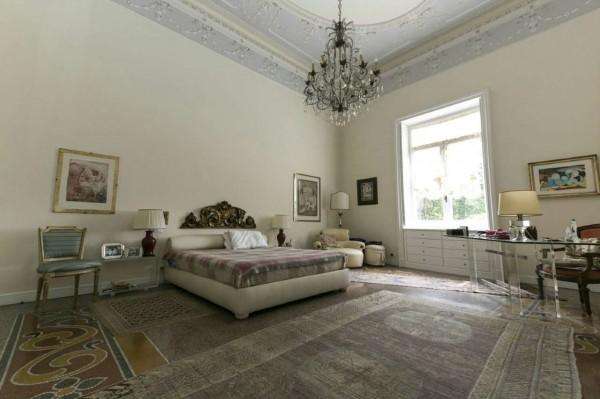 Appartamento in vendita a Chiavari, Centro, Con giardino, 440 mq - Foto 11