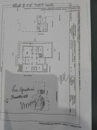 Appartamento in vendita a Chiavari, Centro, Con giardino, 440 mq - Foto 7