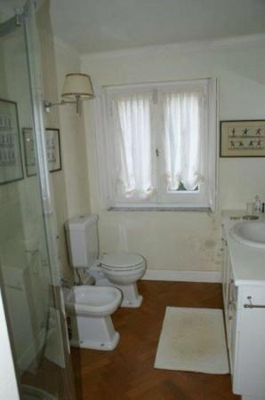 Appartamento in vendita a Chiavari, Centro, Con giardino, 440 mq - Foto 17