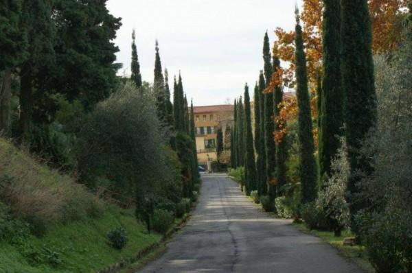 Appartamento in vendita a Chiavari, Centro, Con giardino, 440 mq - Foto 9