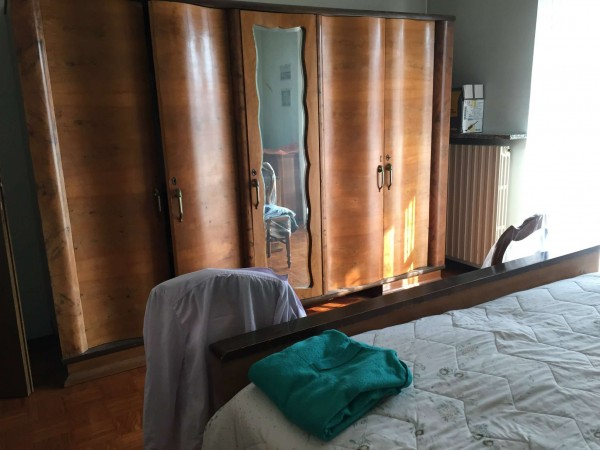 Villa in vendita a Varese, Avigno, Con giardino, 300 mq - Foto 10