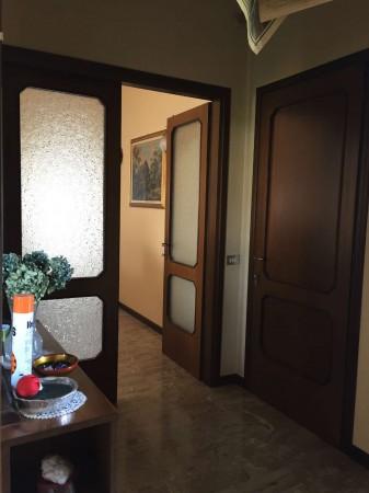 Villa in vendita a Varese, Avigno, Con giardino, 300 mq - Foto 13
