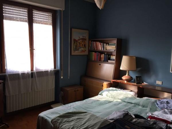 Villa in vendita a Varese, Avigno, Con giardino, 300 mq - Foto 9
