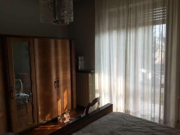 Villa in vendita a Varese, Avigno, Con giardino, 300 mq - Foto 12