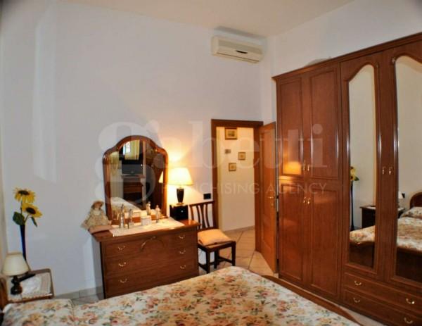 Appartamento in vendita a Firenze, Statuto, Con giardino, 70 mq - Foto 5