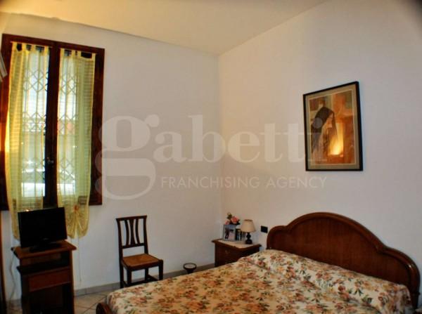 Appartamento in vendita a Firenze, Statuto, Con giardino, 70 mq - Foto 4