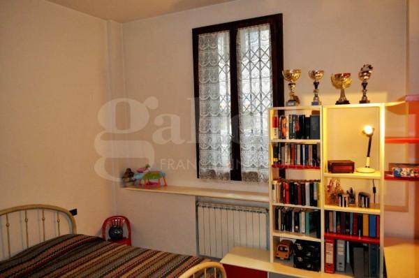Appartamento in vendita a Firenze, Statuto, Con giardino, 70 mq - Foto 6