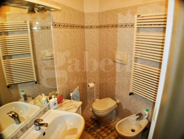 Appartamento in vendita a Firenze, Statuto, Con giardino, 70 mq - Foto 3