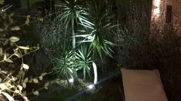 Appartamento in vendita a Pisticci, Marina Di Pisticci, Con giardino, 75 mq - Foto 10