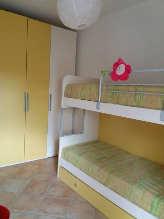 Appartamento in vendita a Pisticci, Marina Di Pisticci, Con giardino, 75 mq - Foto 5