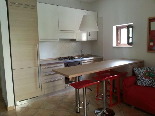 Appartamento in vendita a Pisticci, Marina Di Pisticci, Con giardino, 75 mq - Foto 15