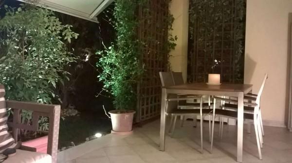 Appartamento in vendita a Pisticci, Marina Di Pisticci, Con giardino, 75 mq - Foto 9
