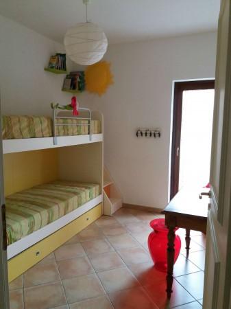 Appartamento in vendita a Pisticci, Marina Di Pisticci, Con giardino, 75 mq - Foto 6