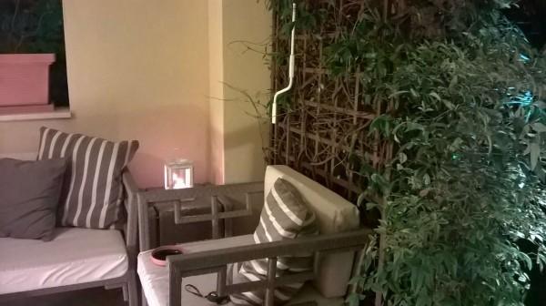 Appartamento in vendita a Pisticci, Marina Di Pisticci, Con giardino, 75 mq - Foto 12