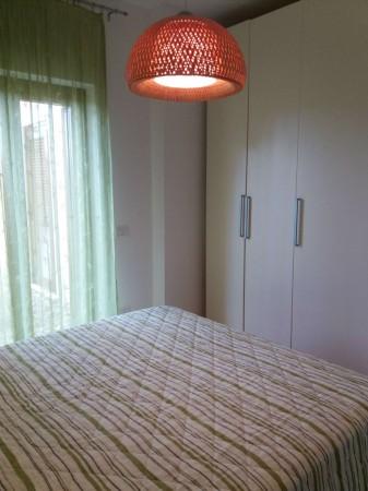 Appartamento in vendita a Pisticci, Marina Di Pisticci, Con giardino, 75 mq - Foto 2