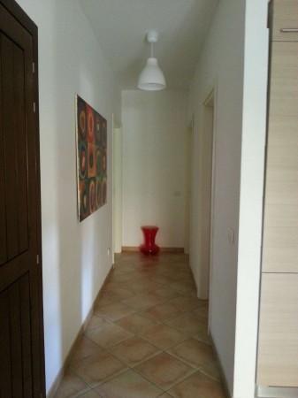 Appartamento in vendita a Pisticci, Marina Di Pisticci, Con giardino, 75 mq - Foto 14
