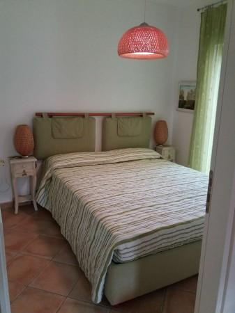 Appartamento in vendita a Pisticci, Marina Di Pisticci, Con giardino, 75 mq - Foto 7