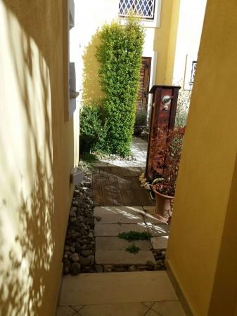 Appartamento in vendita a Pisticci, Marina Di Pisticci, Con giardino, 75 mq - Foto 4