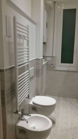 Appartamento in vendita a Genova, Arredato, 55 mq - Foto 4