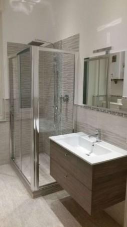 Appartamento in vendita a Genova, Arredato, 55 mq - Foto 5