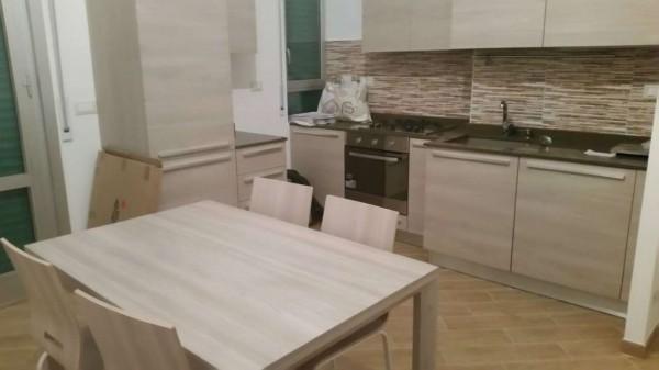 Appartamento in vendita a Genova, Arredato, 55 mq - Foto 6