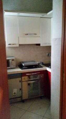 Appartamento in vendita a Torino, Santa Rita, Con giardino, 85 mq - Foto 3