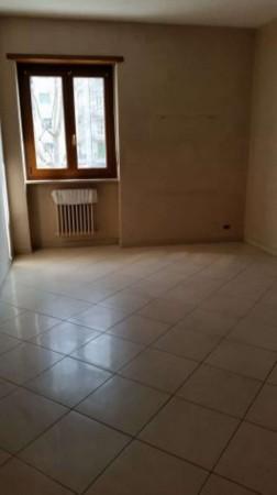 Appartamento in vendita a Torino, Santa Rita, Con giardino, 85 mq - Foto 1