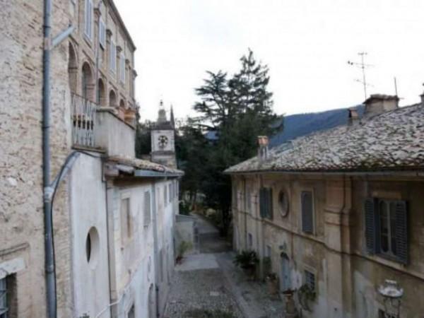 Appartamento in vendita a Roccantica, Con giardino, 300 mq - Foto 2