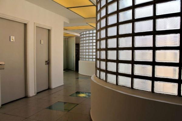 Ufficio in affitto a Milano, 250 mq - Foto 13