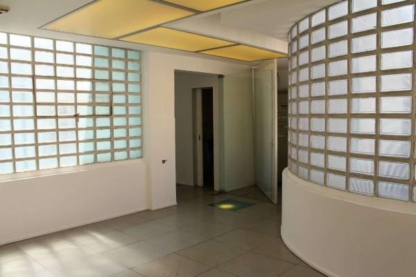 Ufficio in affitto a Milano, 250 mq - Foto 12