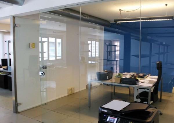 Ufficio in affitto a Milano, 250 mq - Foto 7