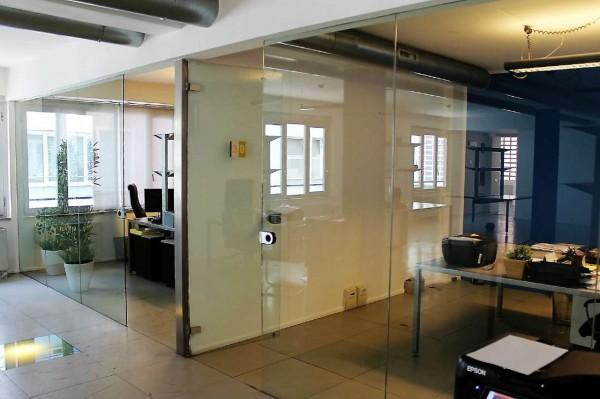 Ufficio in affitto a Milano, 250 mq - Foto 6
