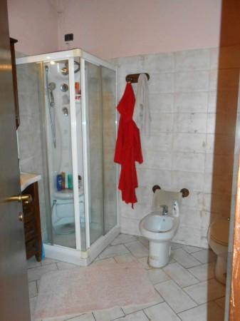 Casa indipendente in vendita a Trescore Cremasco, Centro, 110 mq - Foto 5
