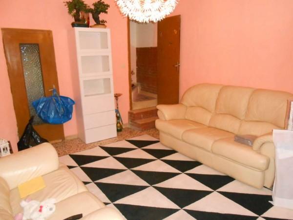 Casa indipendente in vendita a Trescore Cremasco, Centro, 110 mq - Foto 10