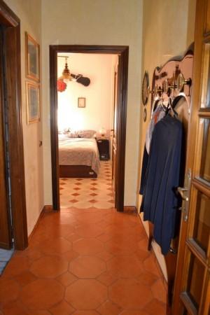 Appartamento in vendita a Roma, Ottavia, 105 mq - Foto 6