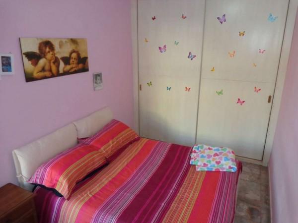 Appartamento in vendita a Roma, Montespaccato, 50 mq - Foto 11