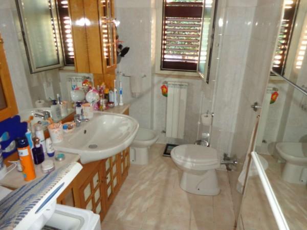 Appartamento in vendita a Roma, Montespaccato, 50 mq - Foto 8